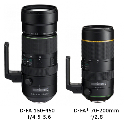 hd_lenses_composite2