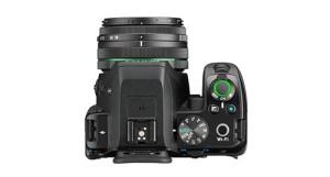 Pentax-K-S2-camera-top