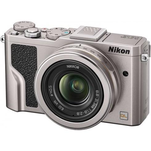 ni-dl-24-85-s-5-500x500