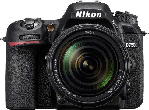 ZPR-NIKON-D7500-FRONT