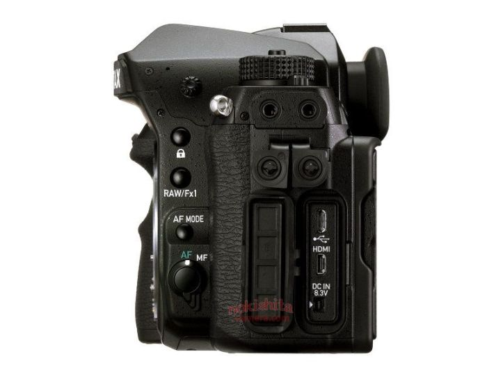 Pentax-K-1-Mark-II-DSLR-camera5