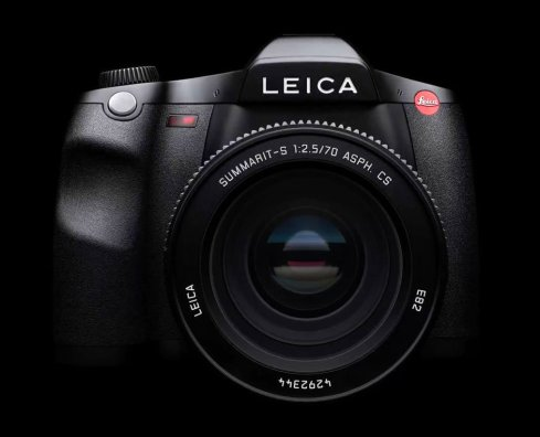 leicas3frontview