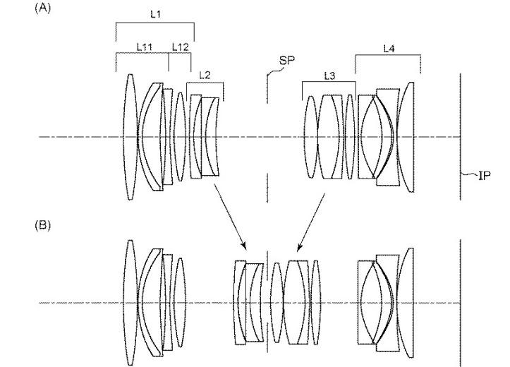 Canon_90mm_Macro_Patent_1