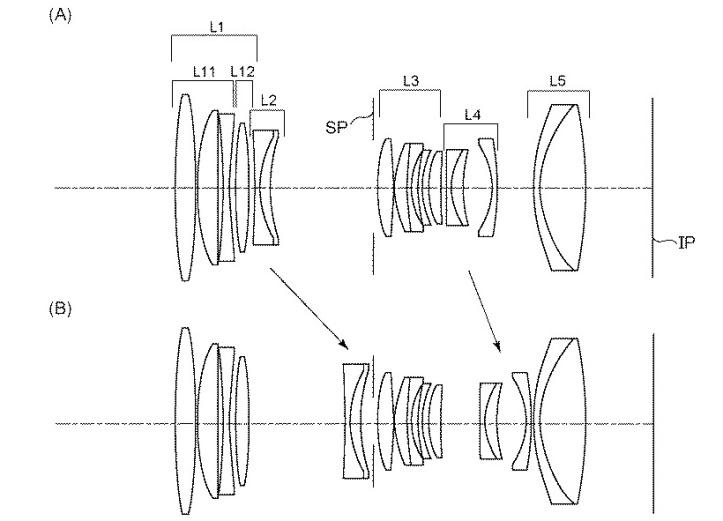 Canon_90mm_Macro_Patent_2