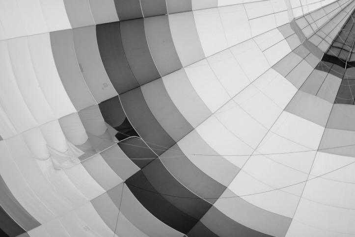 abstract-1867656_smlmono