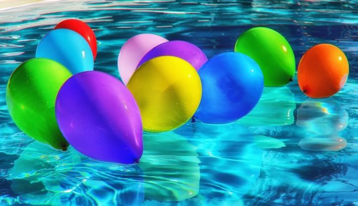 balloons-1761634_sml