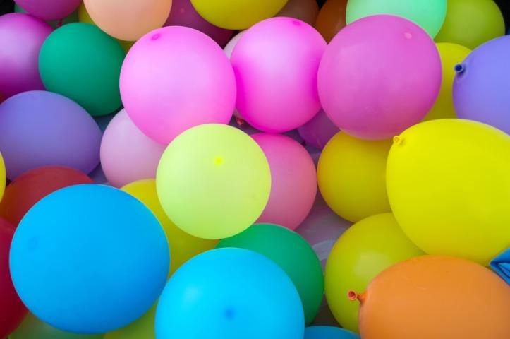 balloons-1869790_sml