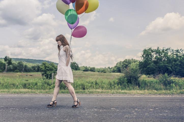 balloons-388973_1920sml