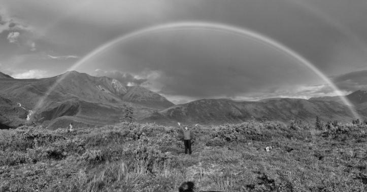 Double-alaskan-rainbowMonoSml.jpg