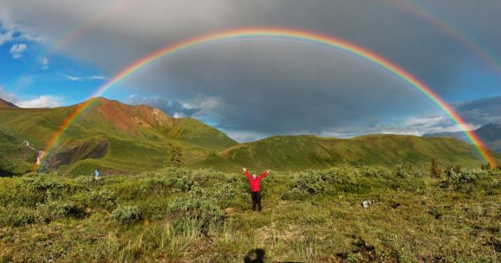 Double-alaskan-rainbowSml.jpg