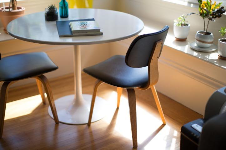 furniture-1840463_1920sml