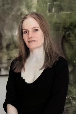tnc-1563285678-Anne_Marie_UdsenMono