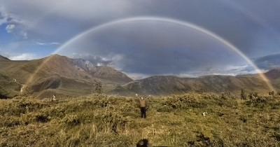tnc-1563308003-Double-alaskan-rainbowMono