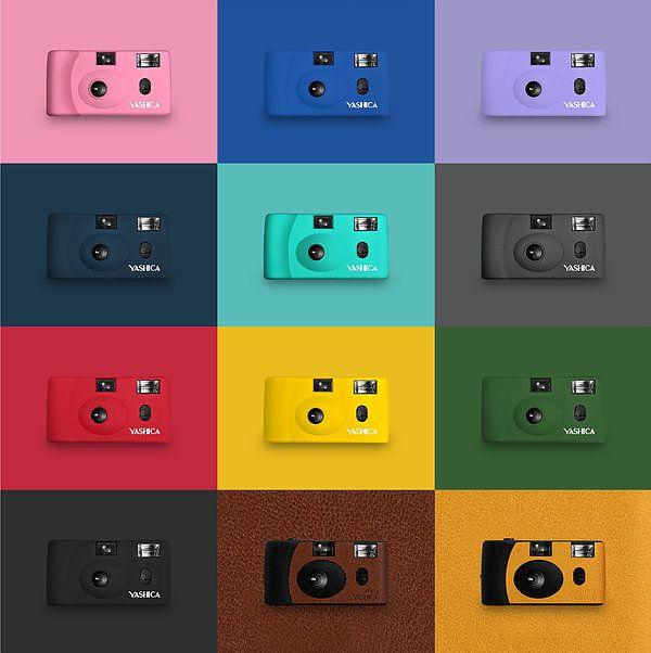 yashica_colours