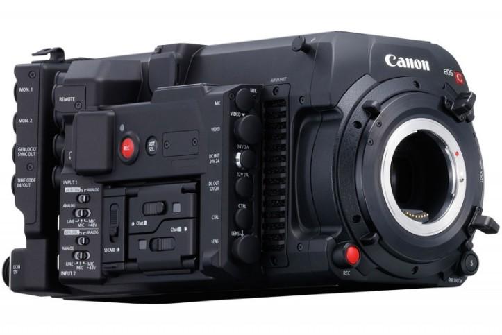 canon-eos-c700-4k-camera-ef-3_1