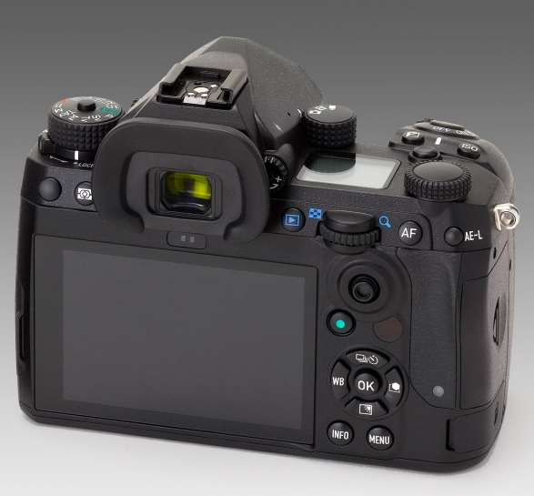 new_pentax_apsc_2020_back